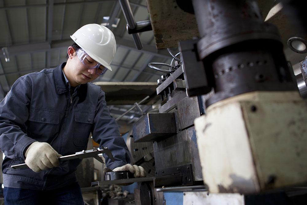 Monteur Günzburg / Dillingen (m/w/d) | D&M Industrieservice