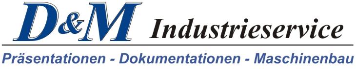 D&M Industrieservice